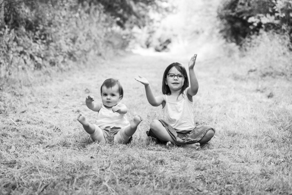 séance famille lifestyle 23