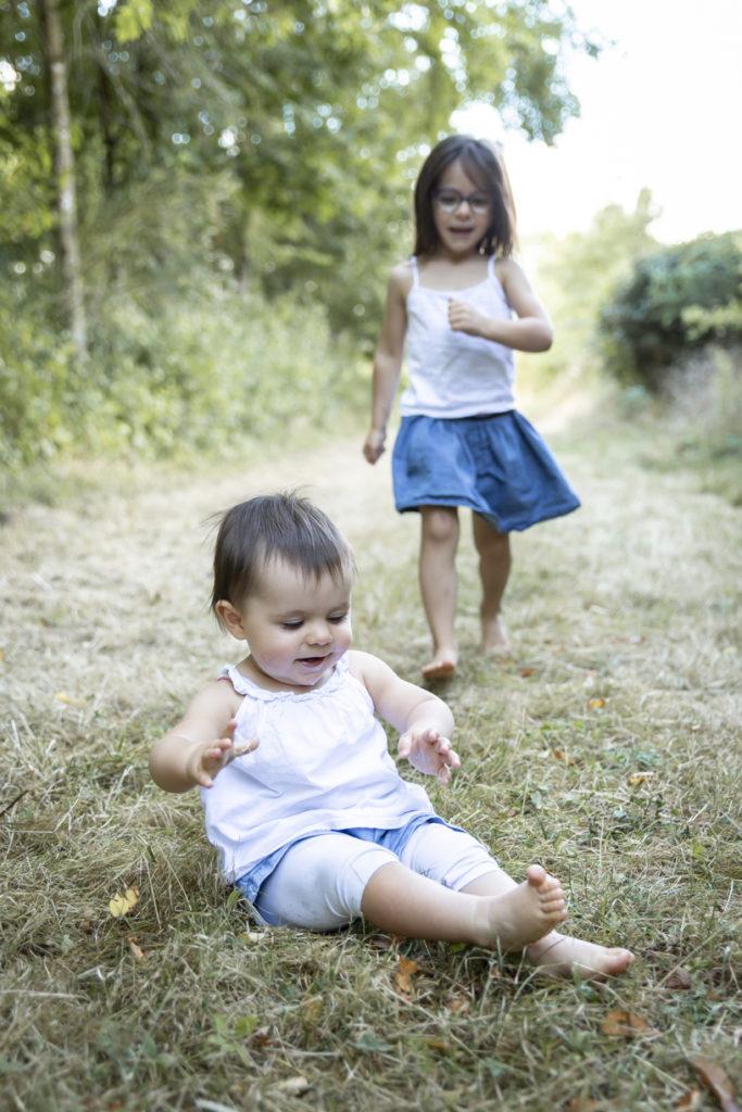 séance famille lifestyle 26