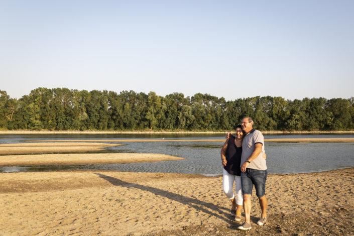 séance en bord de Loire 19