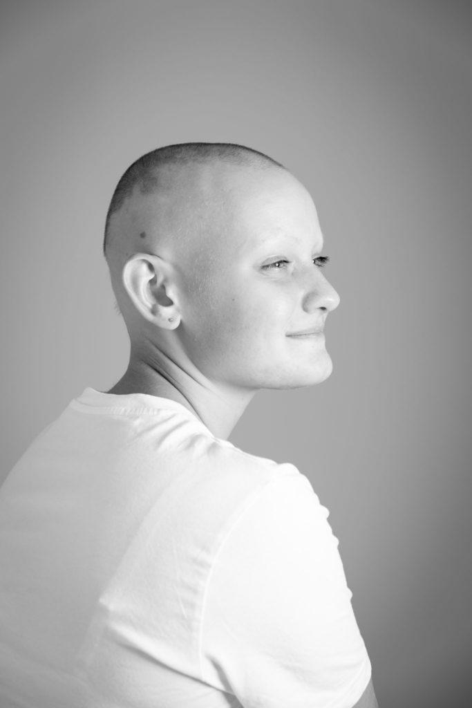 Portrait photo 11