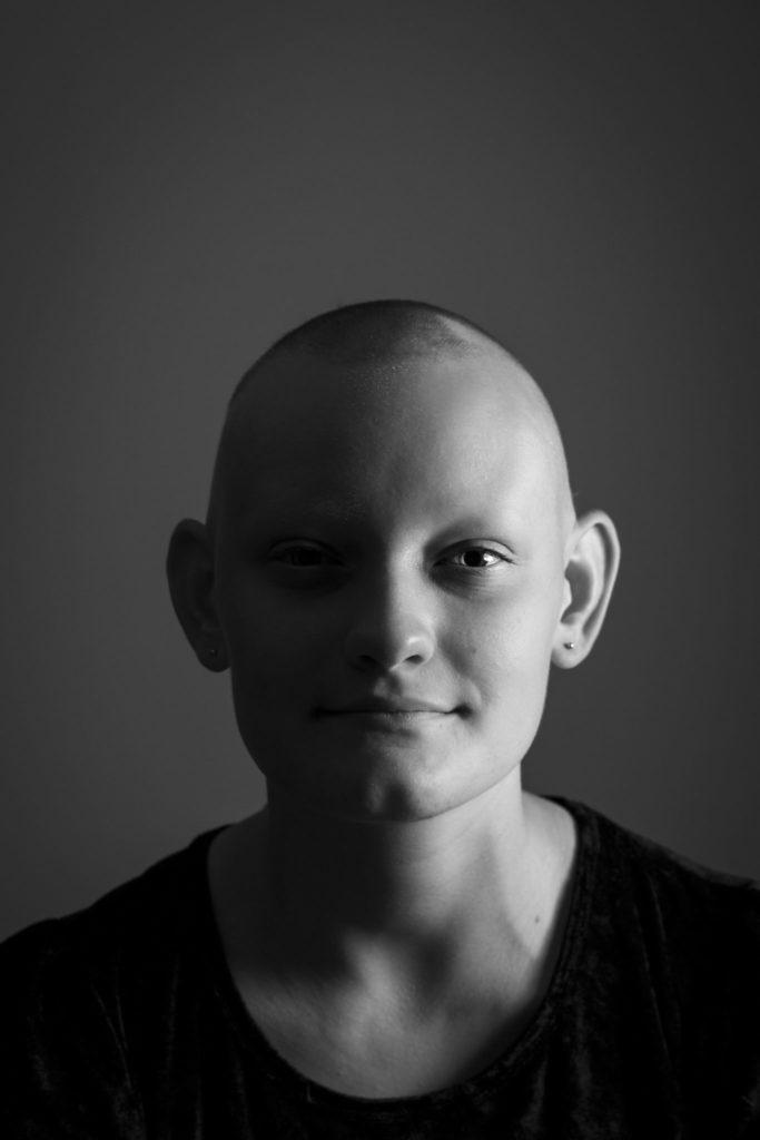 Portrait photo 17