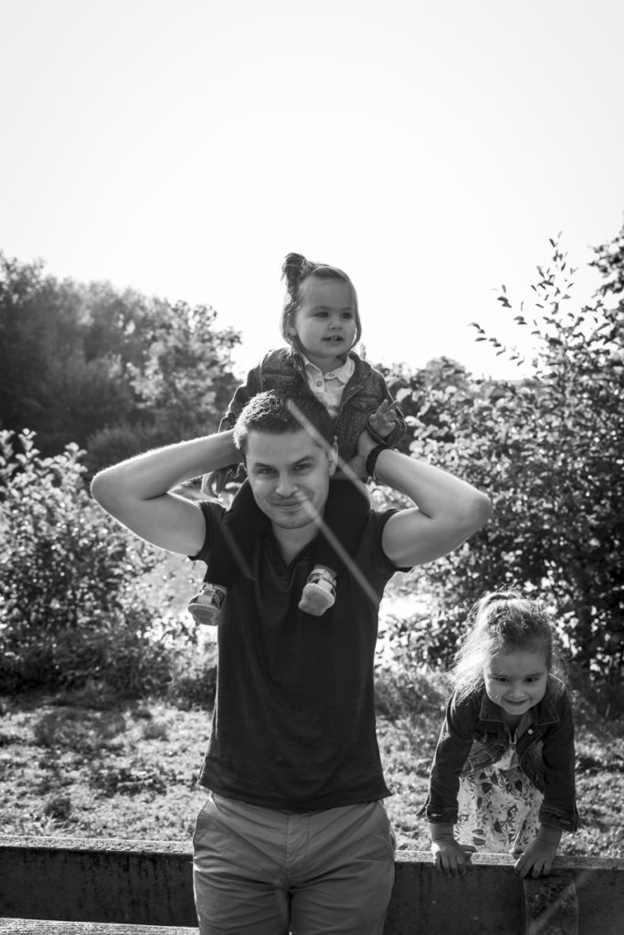 Photos lifestyle en famille 3