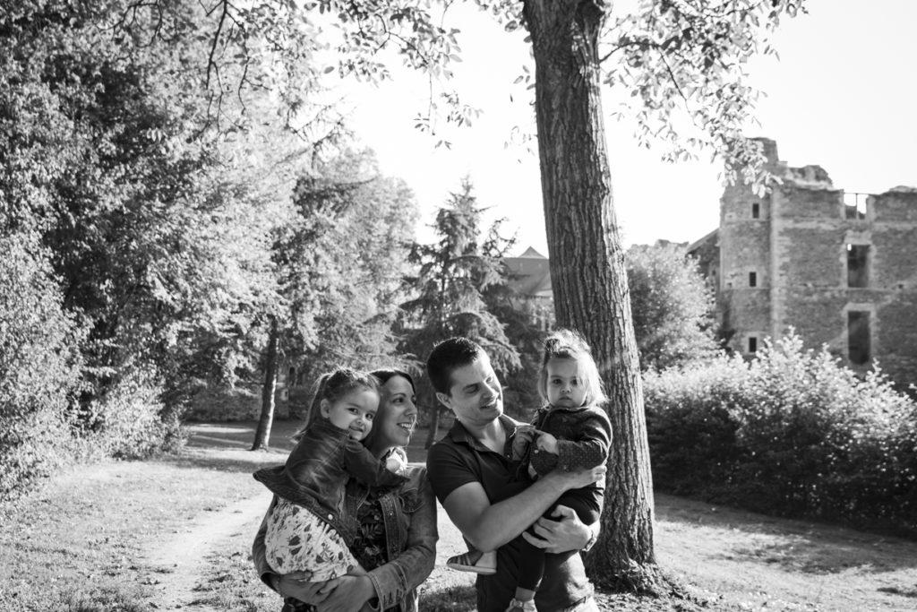 Photos lifestyle en famille 5