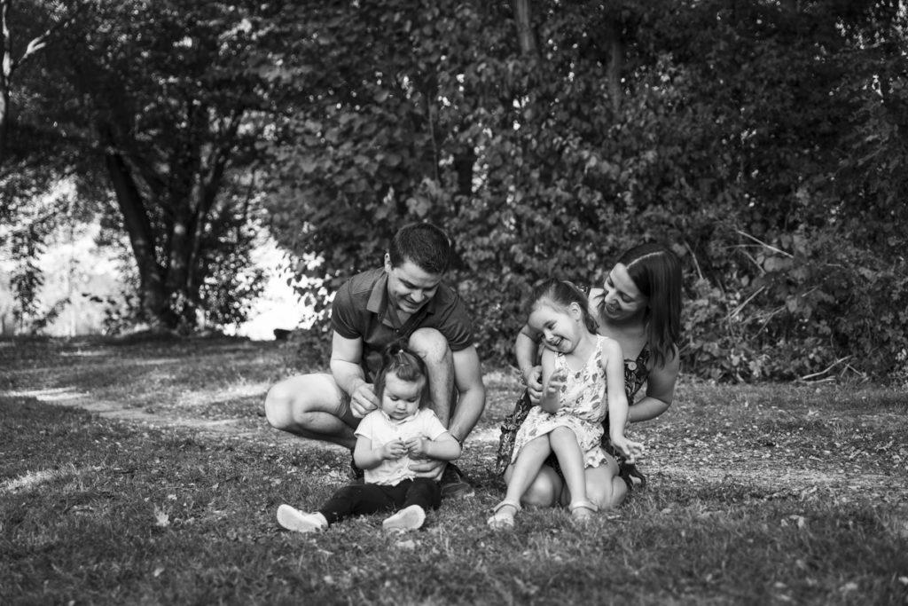 Photos lifestyle en famille 12