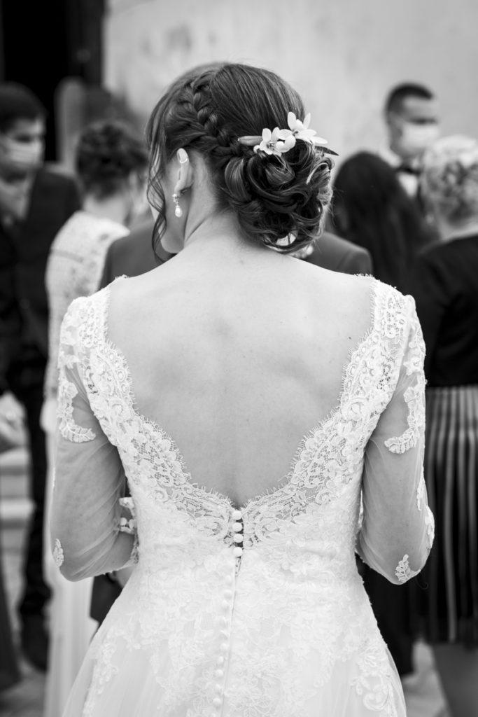 Mariage en octobre 4