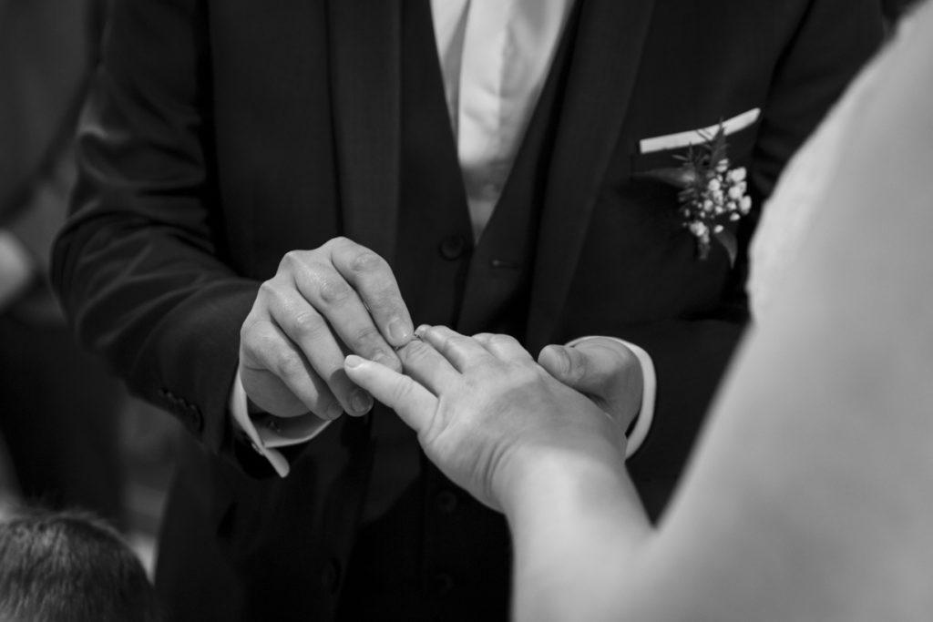 Mariage 5