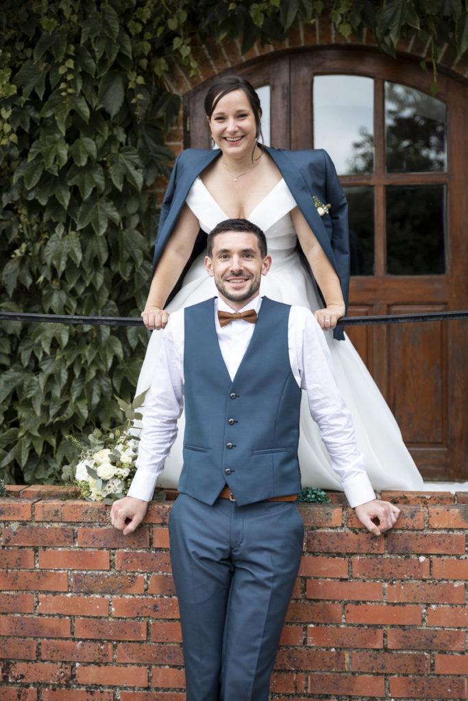 Séance couple 16
