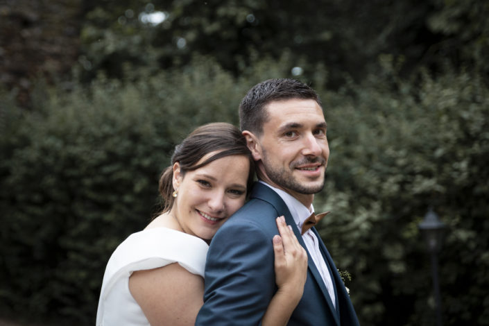 Séance couple 18