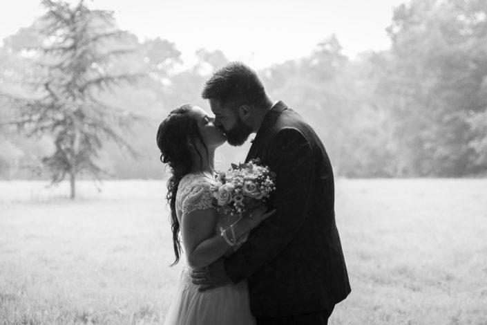 Mariage sous la pluie 12