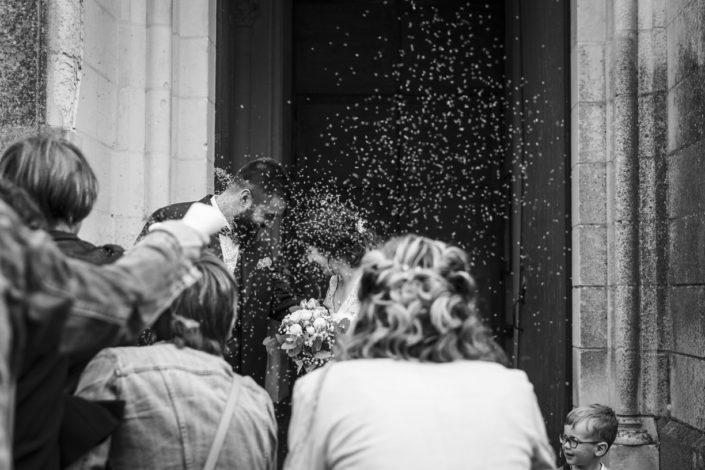 Mariage sous la pluie 25